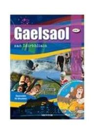 gaelsaol