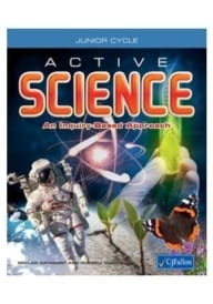 Active Science