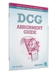 DCG Assignment Guide