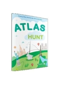 Atlas Hunt