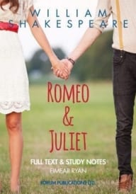 Romeo & Juliet (Forum)