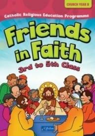 Friends in Faith
