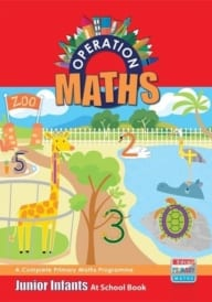 Operation Maths