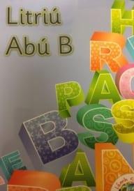 Litriú Abú B