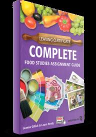home-economics-food-studies