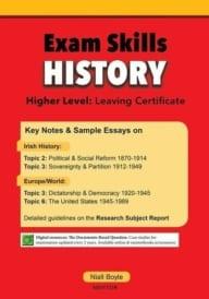 9781909417731-mentor-books-exam-skills-history_grande