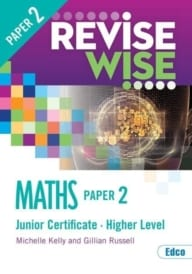 RMA5132S_Revise-Wise-JC-Math-Paper2_grande