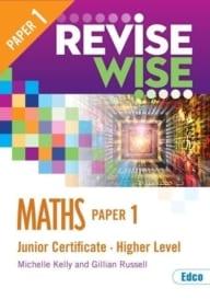 RW-JC-Maths-HL-Paper-1_cover_grande