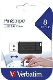 8gb Memory Stick